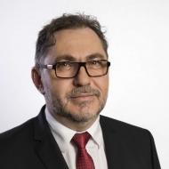 Milen Marchev